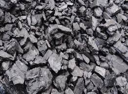 Indonesia Coal ready stock